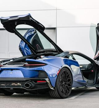 luxury-forged-concave-wheels-mclaren-gt-