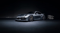 porsche-992-turbo-custom-forged-performa