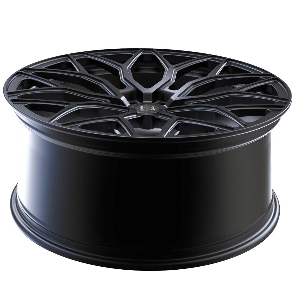 bentley-wheels-for-sale-deep-concave