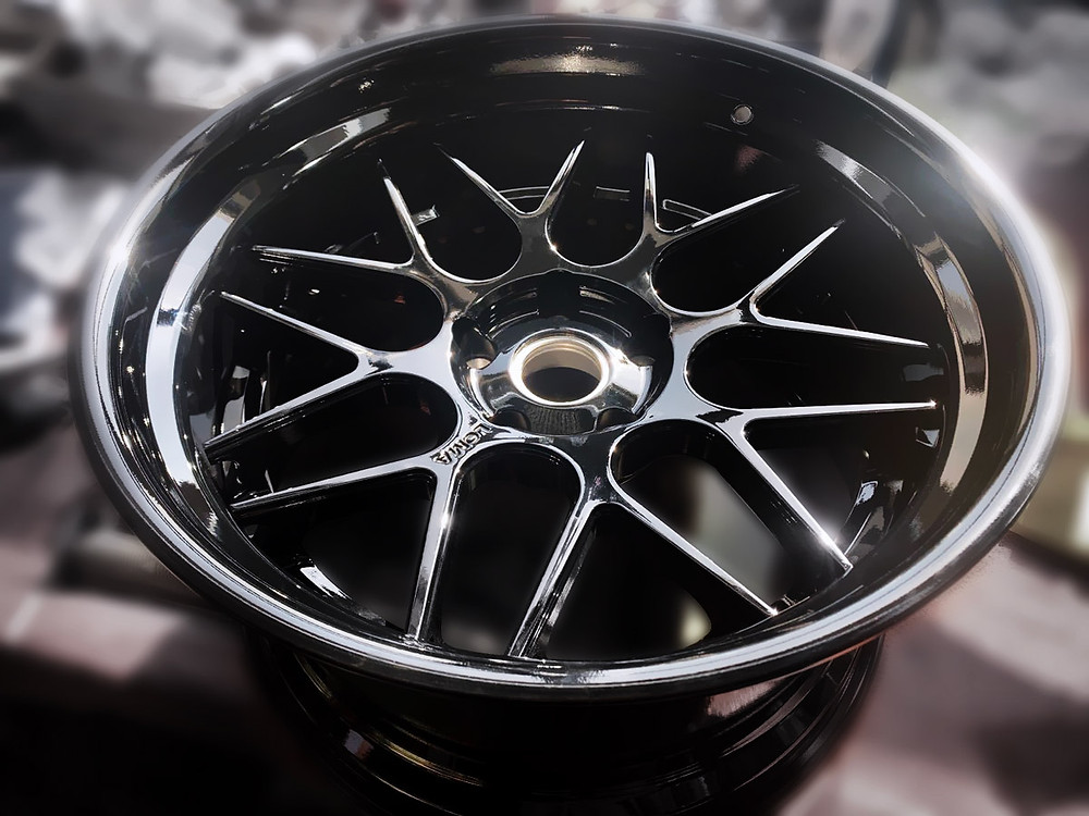 loma-forged-wheels