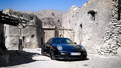 porsche-997-turbo-custom-forged-concave-