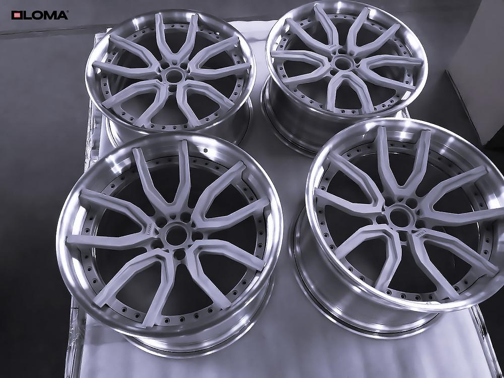 c8-corvette-aftermarket-wheels-loma-sp1-trackspec-superlight.