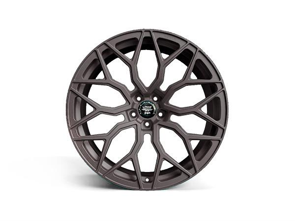 porsche-aftermarket-wheels-loma-blackforce-one.