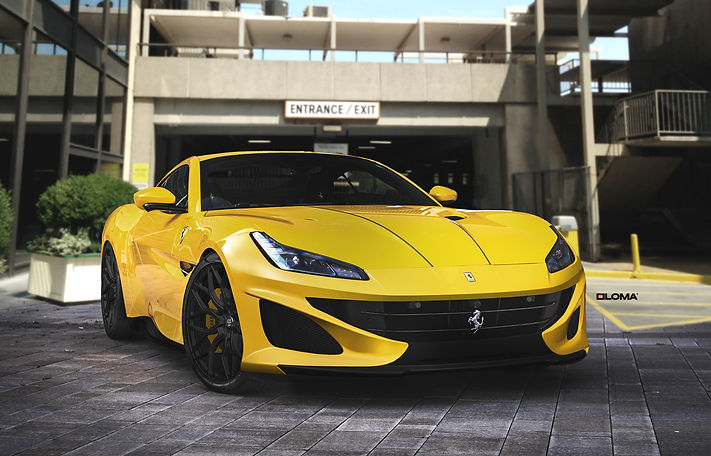 loma-wheels-ferrari-portofino-lp740-body