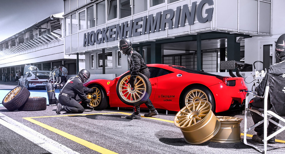 loma-wheels-performance-chiptuning-ferrari-racing