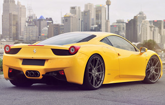 three-piece-wheels-nf1-ferrari-458-italia.