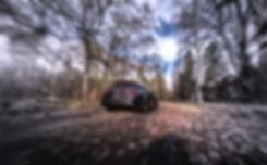 audi-performance-tuning-rs6-loma-wheels