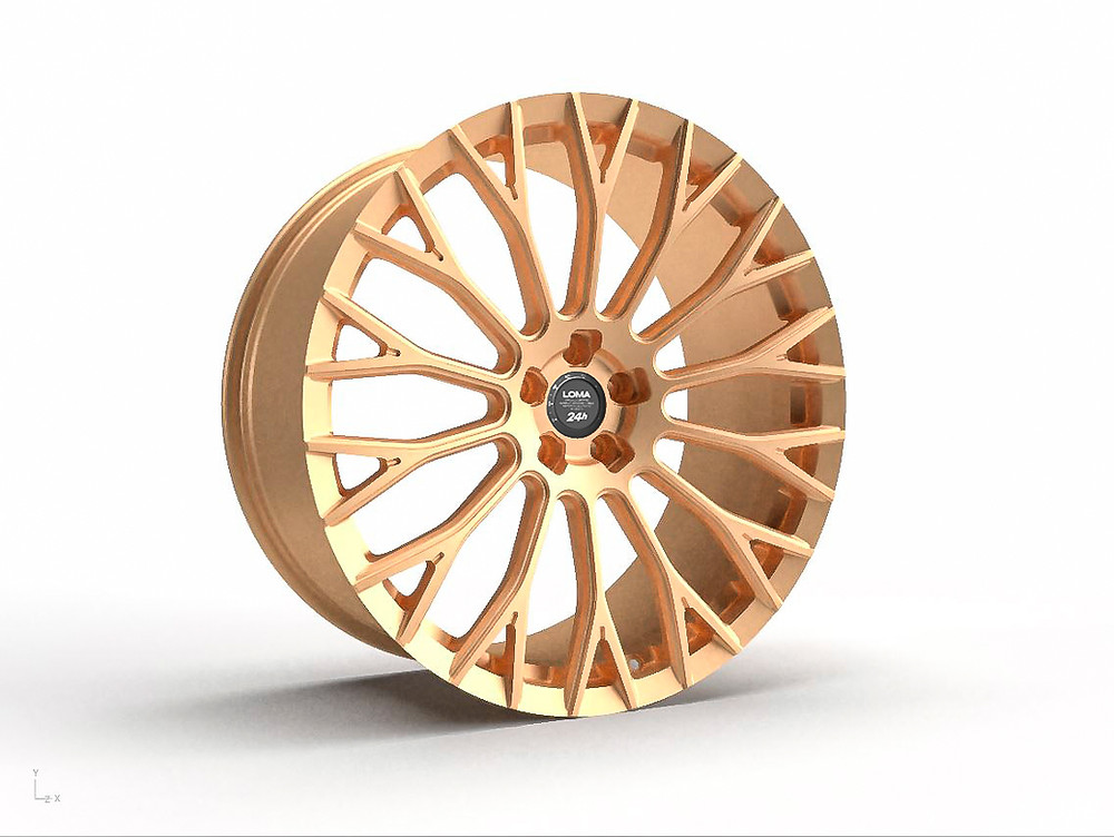 loma-blazing-star-luxury-forged-concave-wheels-beluga-rose-gold-side