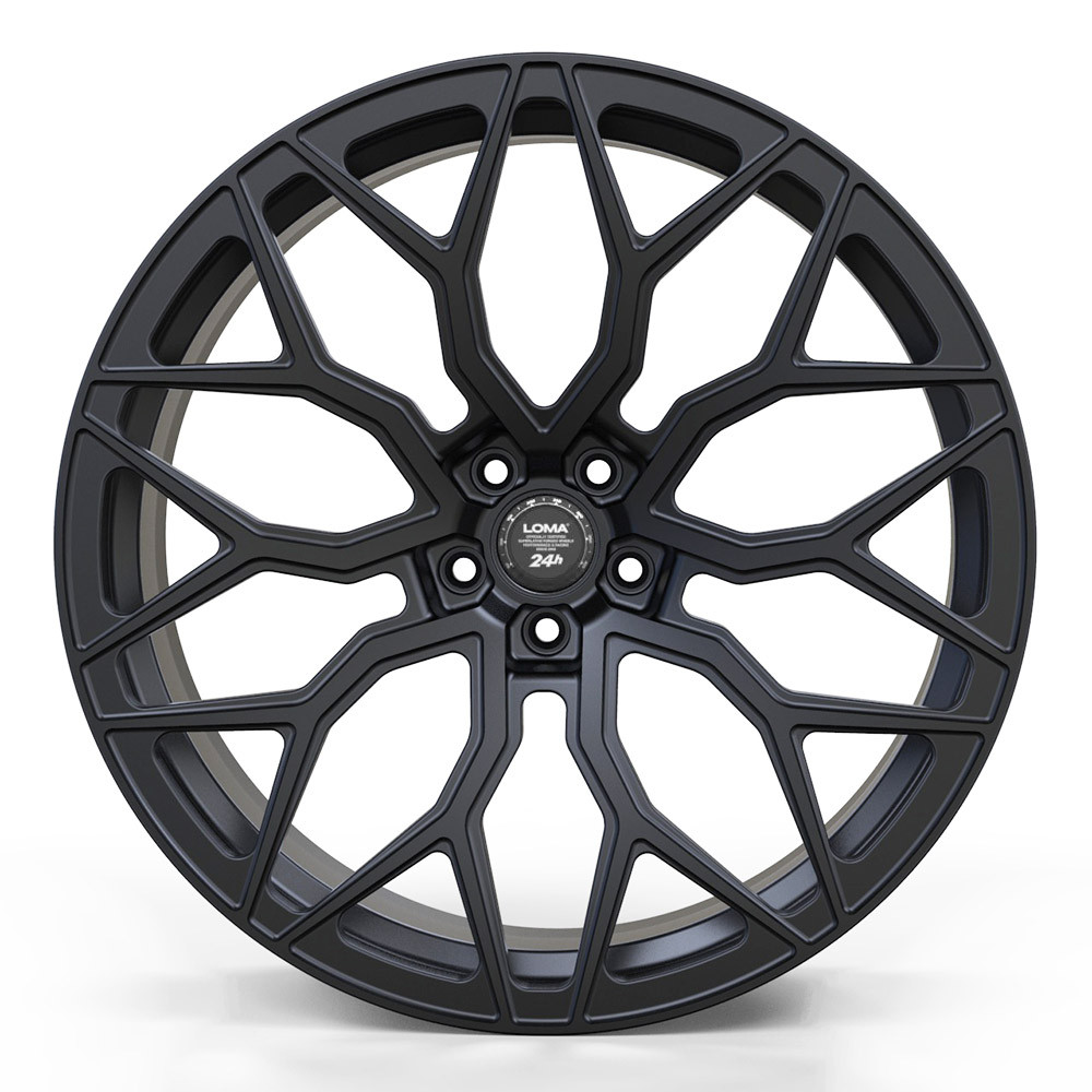 loma-blackforce-one-staggered-forged-wheels-2