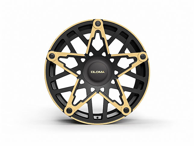 deep-concave-3-piece-wheels-loma-fm1451