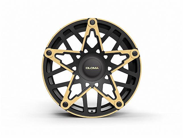three-piece-wheels-freemason.
