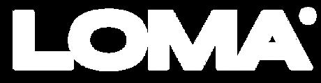 loma-wheels-logo-white