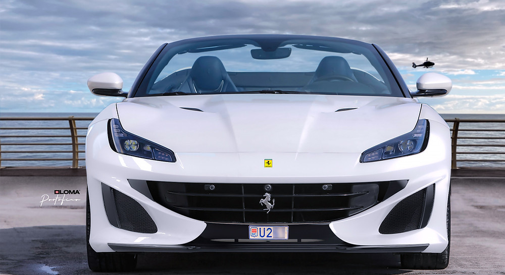 ferrari-portofino-body-kit-carbon-front-lip-spoiler.