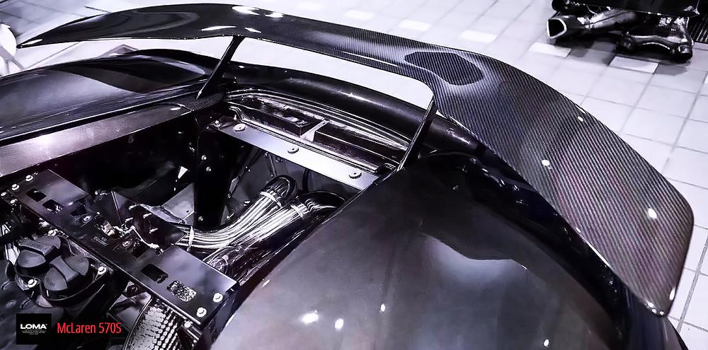 mclaren-tuning-carbon-wing-loma-wheels