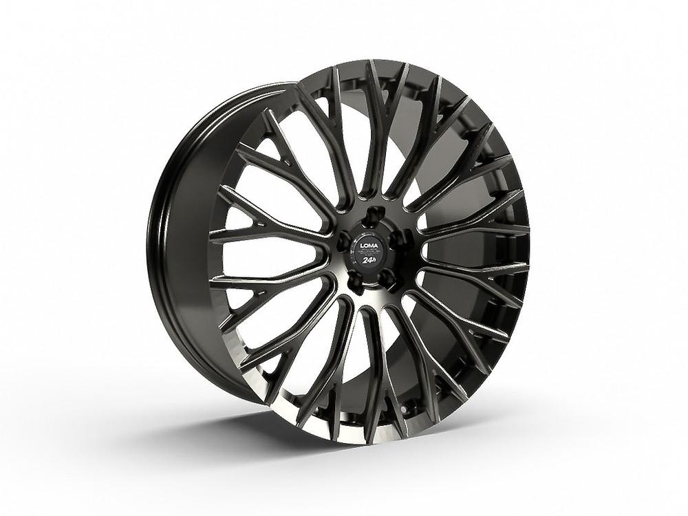 loma-blazing-star-luxury-forged-concave-wheels-beluga-black-side