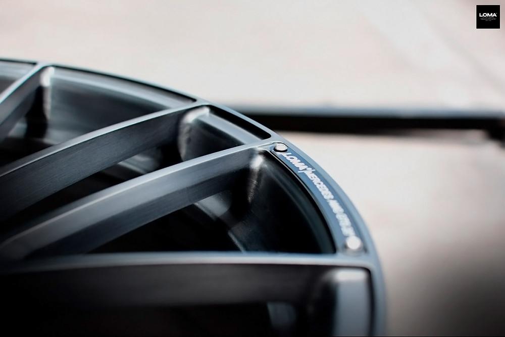 mercedes-amg-gt-loma-dbs-trackspec-custom-wheels-handcrafted.