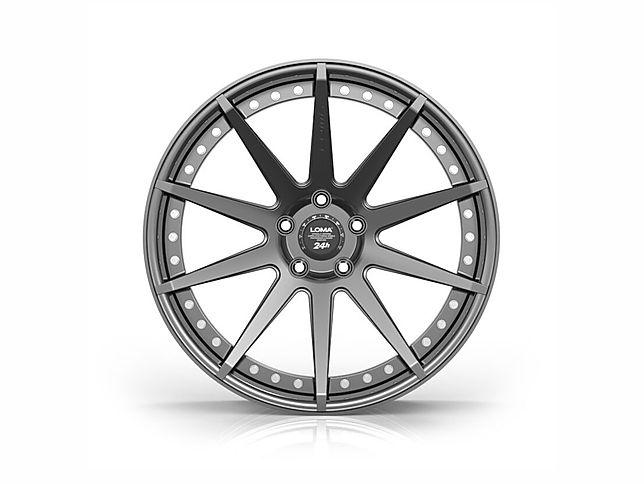 deep-concave-3-piece-wheels-loma-black-edition