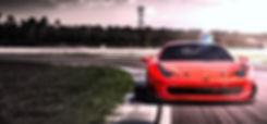 loma-wheels-ferrari-458-racing-wheels