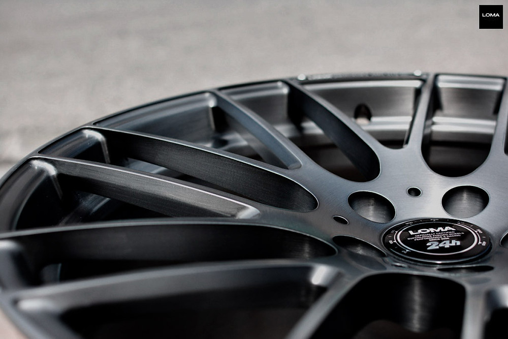 the-best-custom-forged-wheels-with-love-to-details.