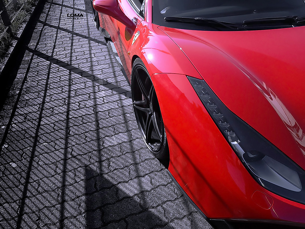 ferrari-488-body-kit-tuning-close-up