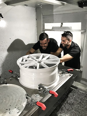 loma-wheels-team-cnc-machine