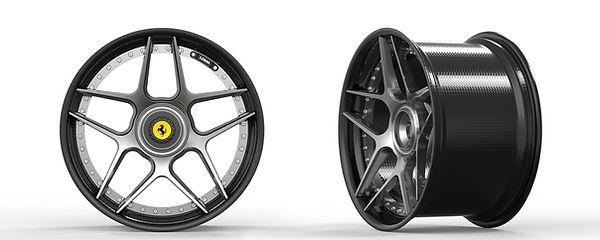 fx1-carbon-wheels-loma-1.jpg