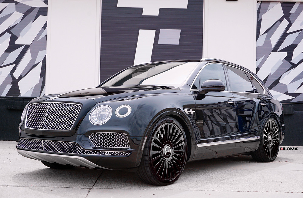 bentley-bentayga-custom-tuning-wheels.