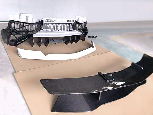 lamborghini-aventador-sv-body-kit-pacakge