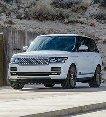 range-rover-alloy-rims-loma-wheels-3.jpg