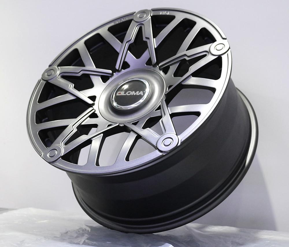 loma-wheels-sots-1451-freemason-alloy-wheels-5