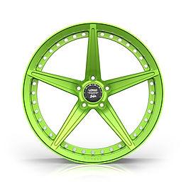 custom-staggered-wheels-vff
