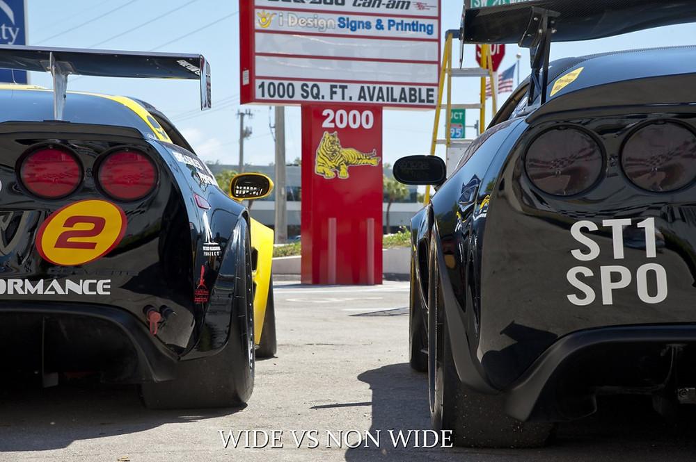 c6-z06-corvette-wide-body-kit-vs-z06