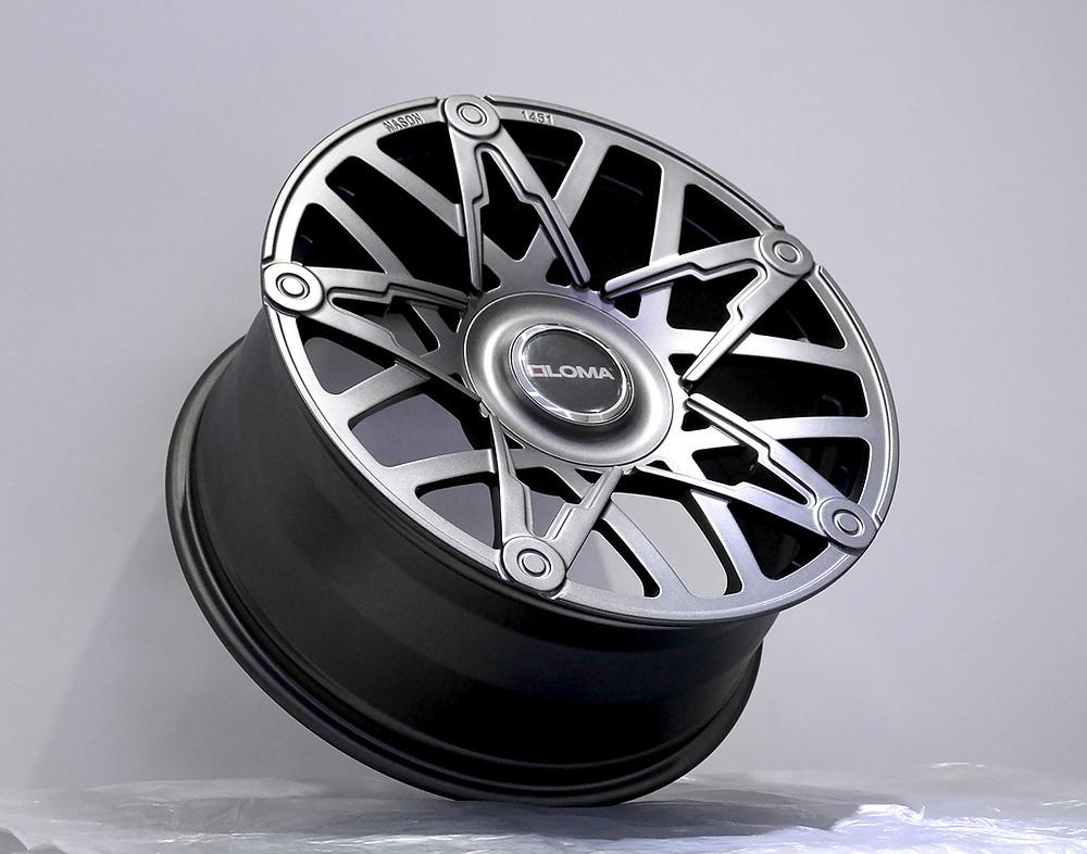 loma-wheels-sots-1451-freemason-alloy-wheels-4