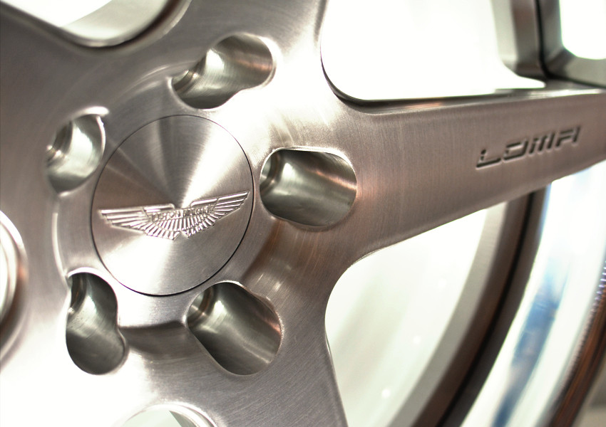 loma-wheels-silver-star-finish-3.jpg