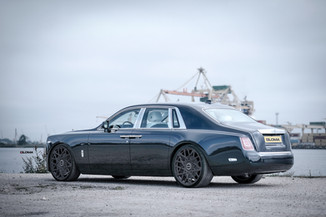three-piece-wheels-freemason-1451-rolls-royce-phantom-rear.