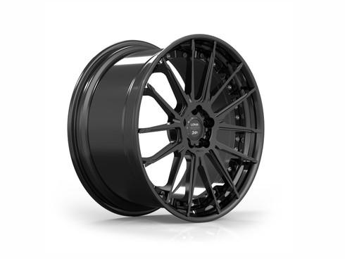 three-piece-wheels-ttf.
