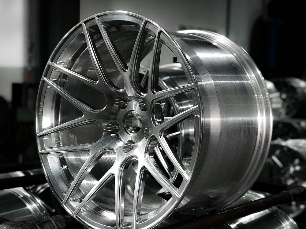 forged-concave-wheels-after-machining