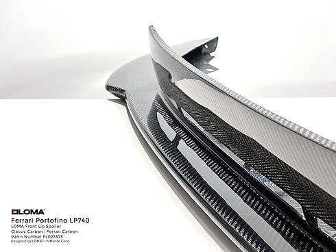 ferrari-portofino-body-kit-loma-front-sp