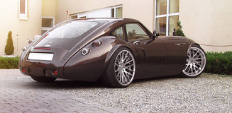 three-piece-wheels-dbs-wiesmann-braun.