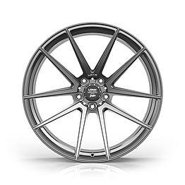 custom-staggered-wheels-berlinetta