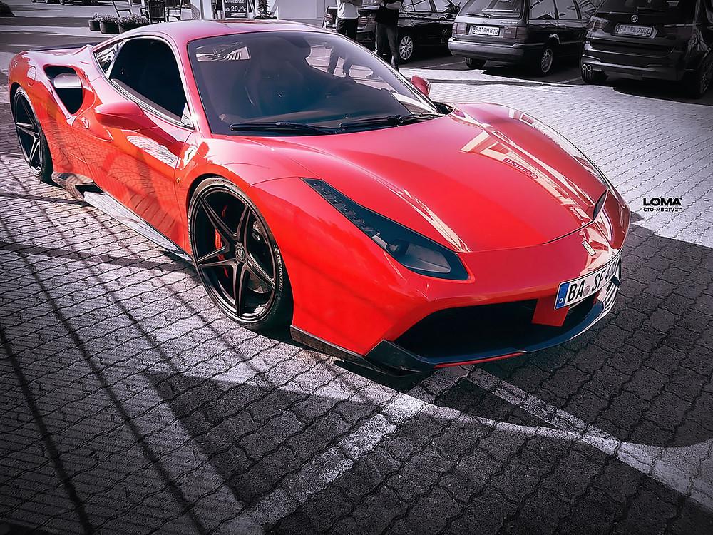 ferrari-488-body-kit-wheels
