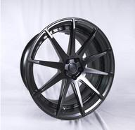 Audi-RS6-LOMA-Black-Edition-Superlight-W