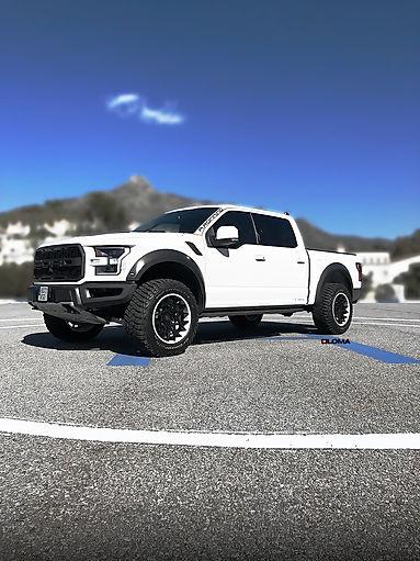 off-road-wheels-loma-wheels