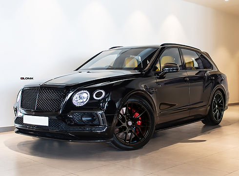 LOMA-Bentley-Bentayga-V8-Tuning-Forged-W