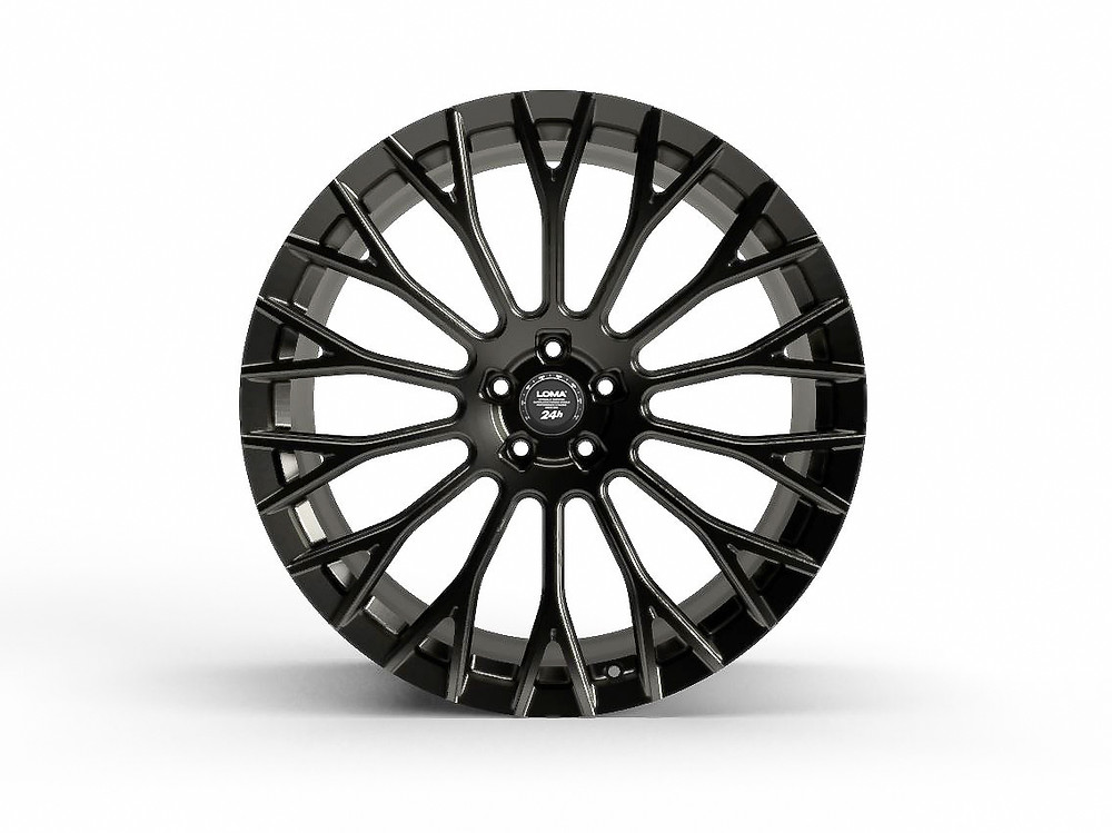 loma-blazing-star-luxury-forged-concave-wheels-beluga-black-front