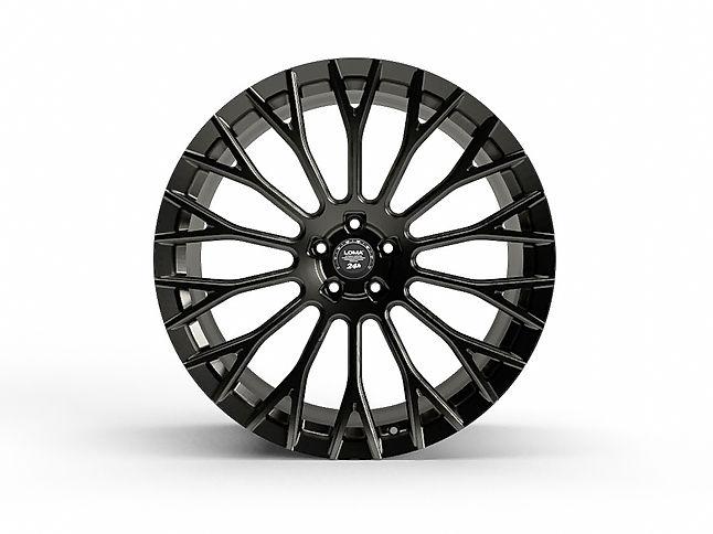 custom-forged-luxury-wheels-loma-blazing-star-front