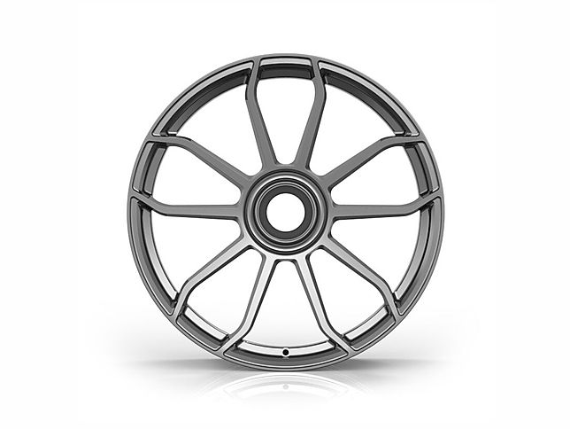 luxury-forged-wheels-gt3-front