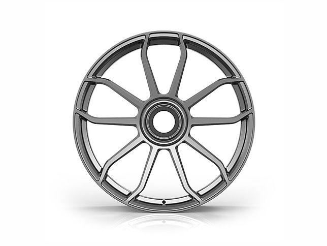 three-piece-wheels-gt3.