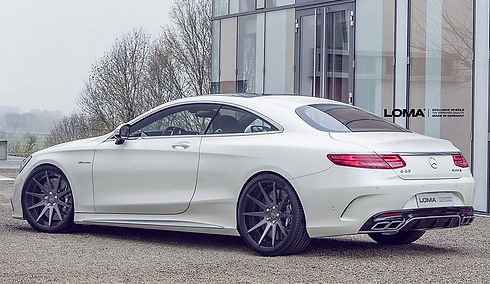 mercedes-s63-amg-coupe-chip-tuning