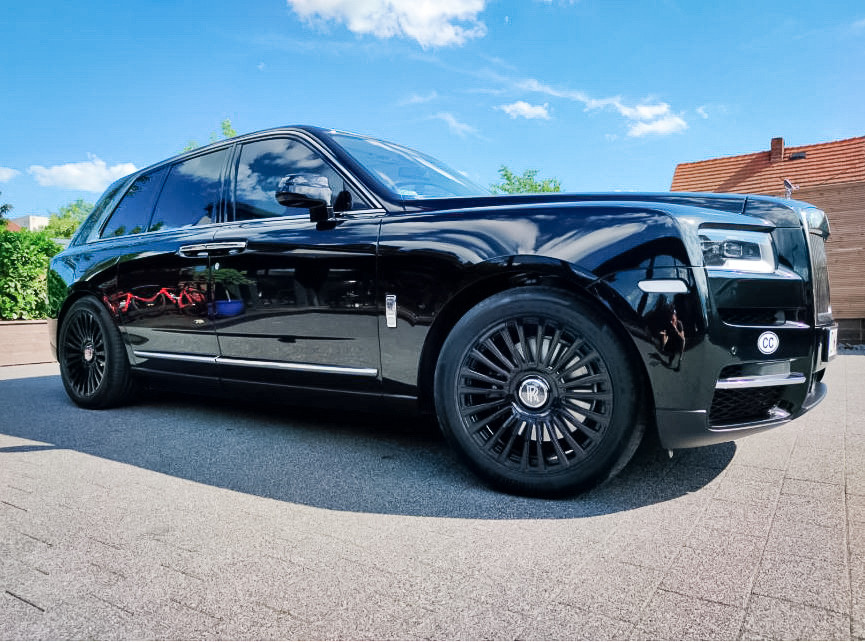 rolls-royce-cullinan-wheels-20-inch.